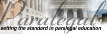 Lawyer Paralegal Education